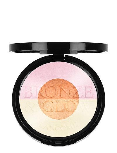 Bdt Bronze & Glow 02 Summer Look - 2