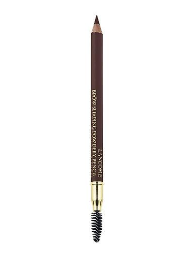 Brow Shaping Powder Pencil 07 - 7