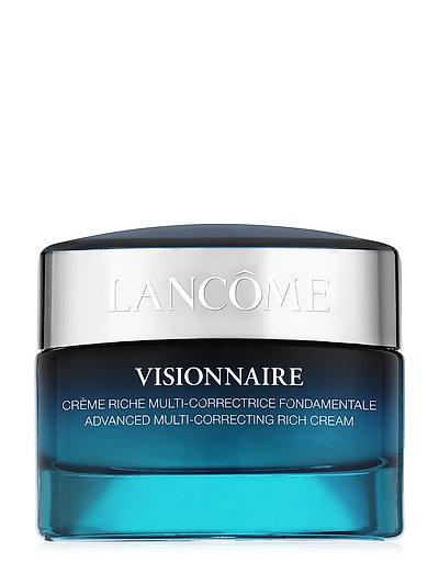 Visionnaire Creme Riche 50 ml - CLEAR