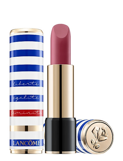 L'Absolu Rouge 250 Summer 19 Os - 250