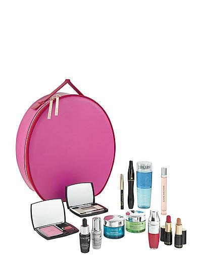 Lancôme Beauty Box - MULTI