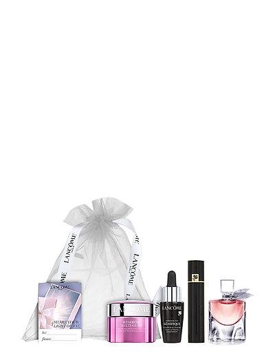 Lancôme Hostess Gift - BLACK
