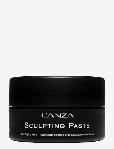 Sculpting Paste - paste - no color