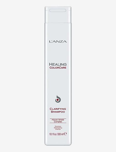 Clarifying Shampoo - shampoo - no color