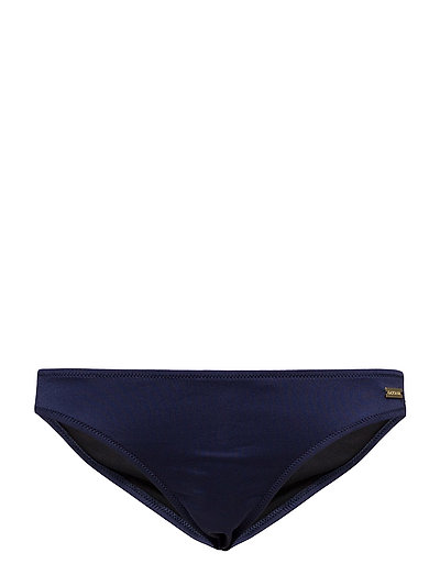 Hose_normal - NAVY SOLID