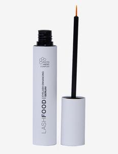 LashFood Natural Eyelash Enhancer - CLEAR