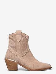 Laura Bellariva - Ankle Boots - stiefeletten mit absatz - oasi - 1