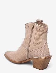 Laura Bellariva - Ankle Boots - stiefeletten mit absatz - oasi - 2