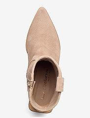Laura Bellariva - Ankle Boots - stiefeletten mit absatz - oasi - 3