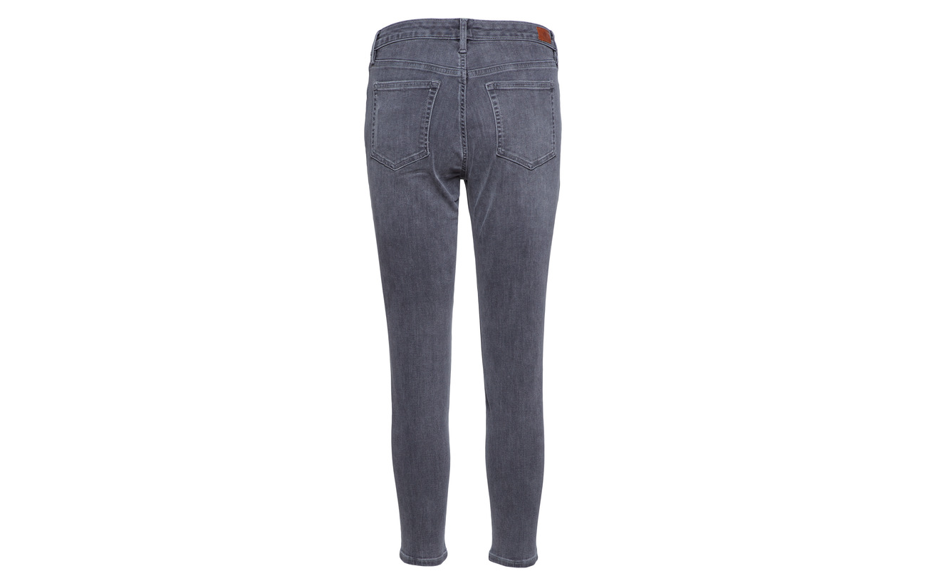 d Ultimate Coton Str Elastane skinny Wash Ralph Polyester Slate 2 83 Blko Lauren 15 Ankle vxwC1q5