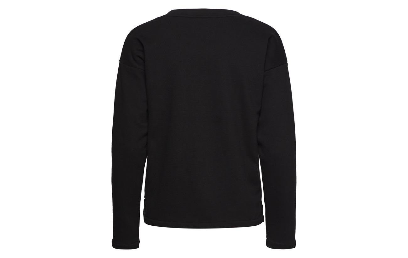 French Polyester Coton 90 Cream Logo Ralph T shirt Mascarpone 10 Terry Lauren wPTC5Fqx
