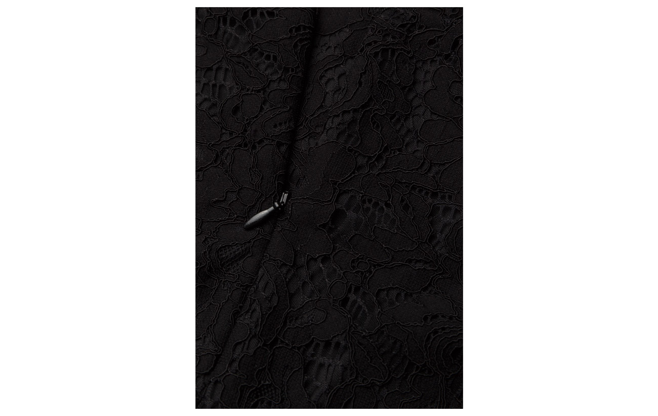 Lc 23 Ralph Lauren 123g 35 brie monte Viscose 41 Nylon 1 Coton black Black Polyester Carlo IxxrwSd7