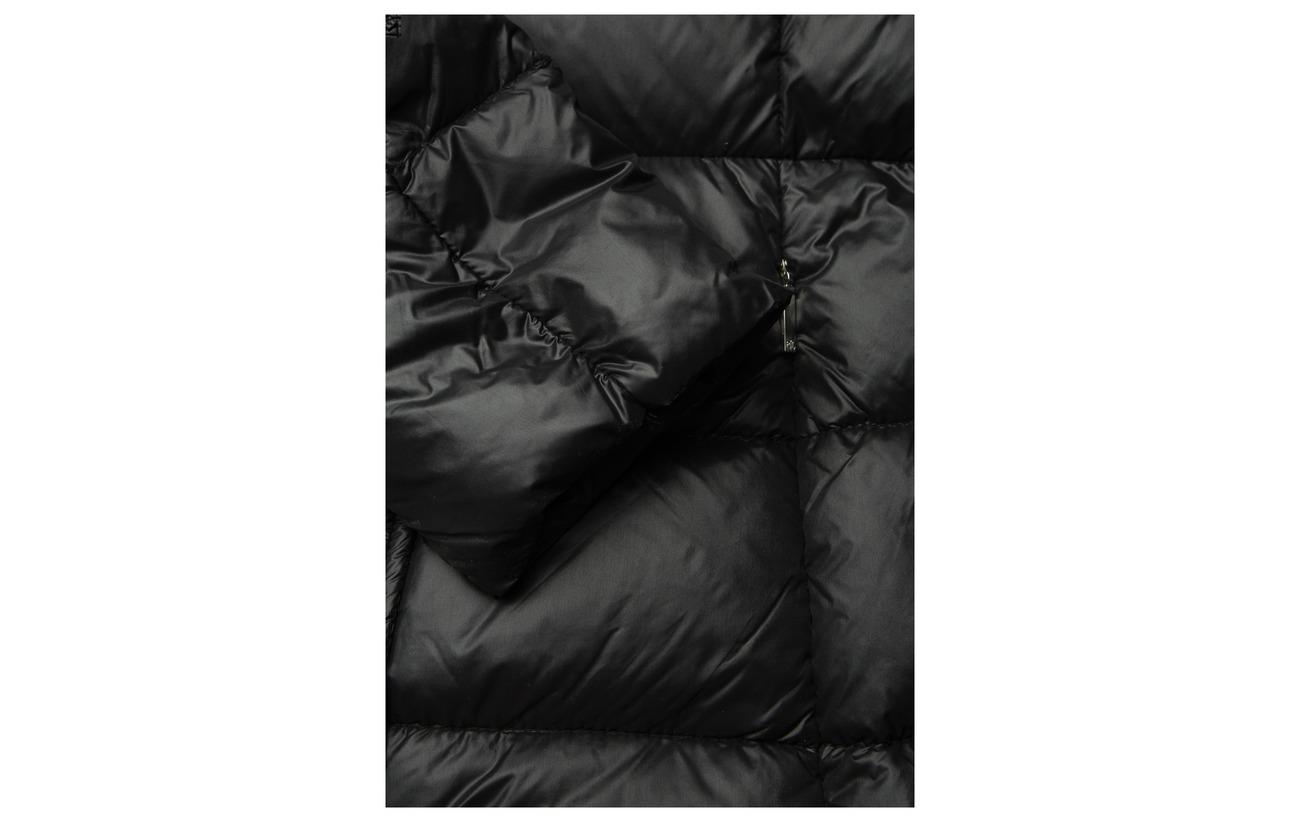 Lauren Down Soft Shen Black Ralph Polyester 100 Prl 6qrZwpR6