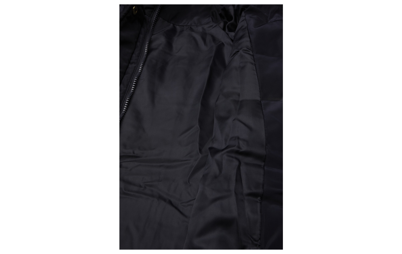 wst 100 4 Ha Polyester Black W Finish 3 Ralph Lauren Dwn Satin Dtl PS6Aq8KOg