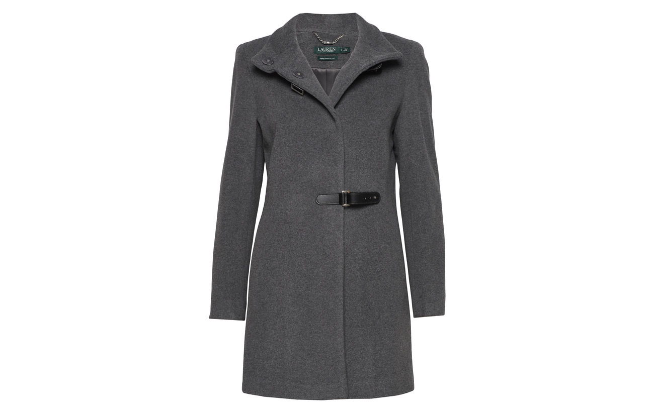 Grey Ralph Col Blend Wool sld Dk 10 Cachemire Cashmere 20 Wbk 70 Std Nylon Laine Lauren Fw1qxF
