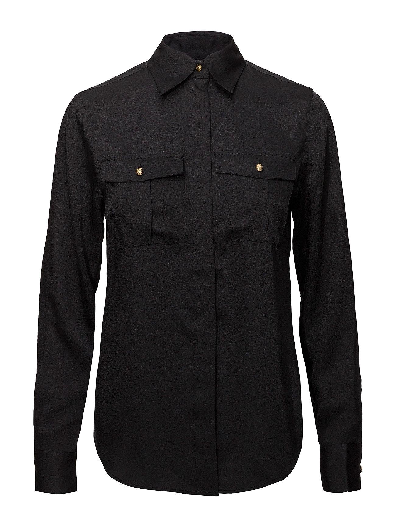 aa004169d Button Down Collar Polo Shirts - ShopStyle