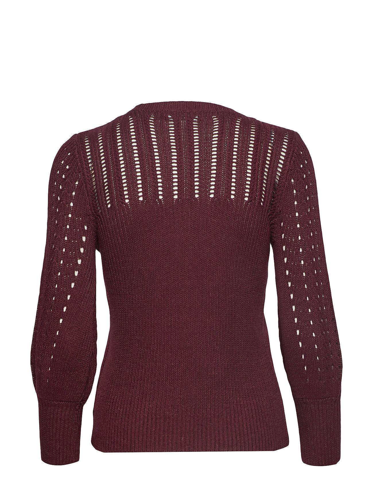 Linen Ralph Linen Sweaterpinot blend NoirLauren Sweaterpinot Sweaterpinot NoirLauren Ralph Linen blend blend NoirLauren pqVSUjzGLM