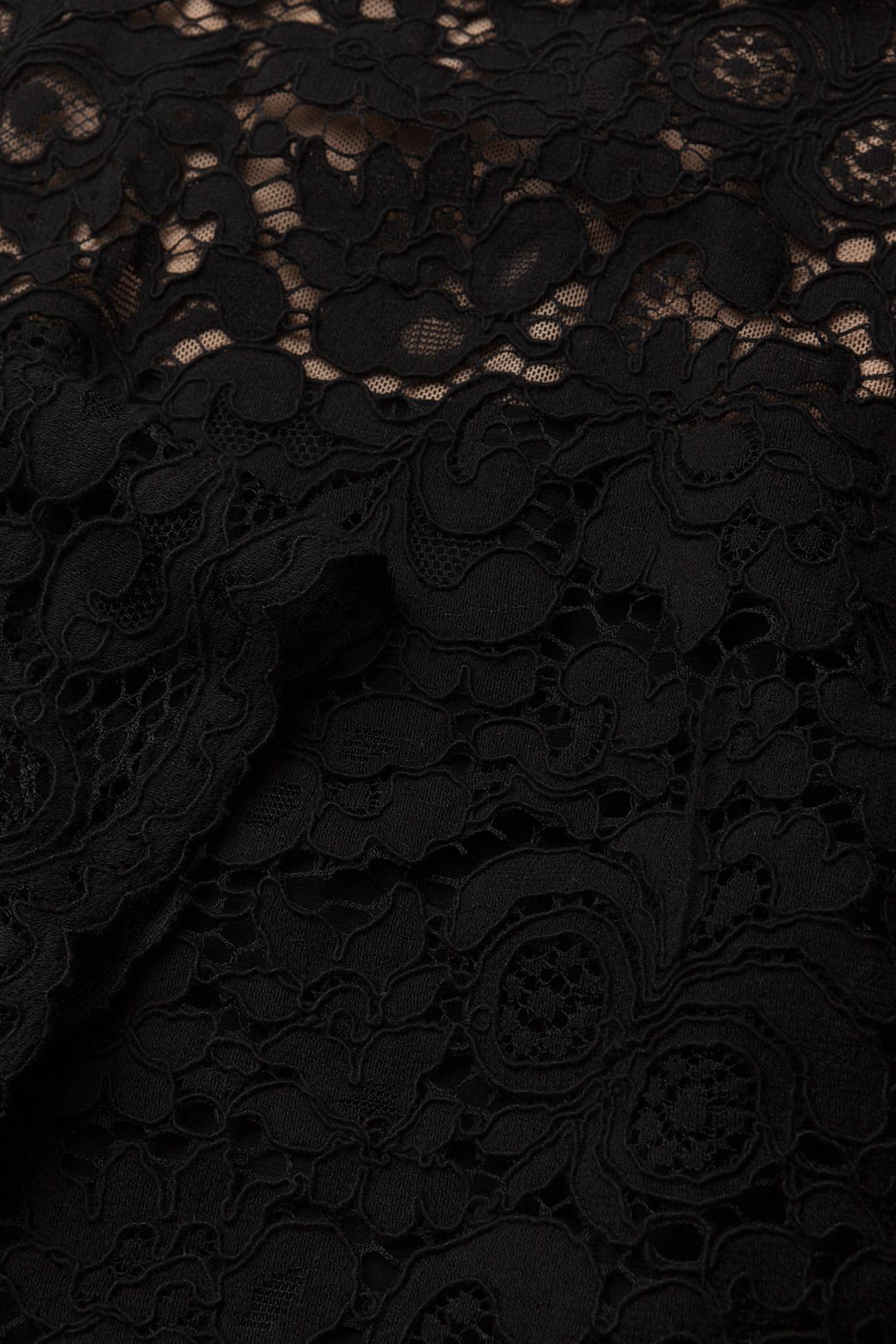 DressblackLauren Lace DressblackLauren Ralph Lace Lace DressblackLauren Lace DressblackLauren Ralph Ralph T1uJcKlF3