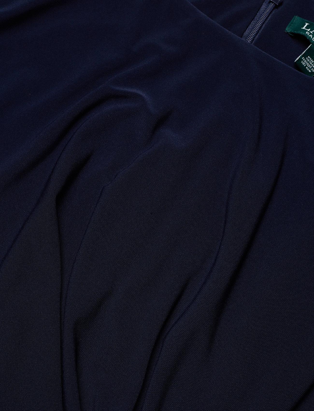 Classic Mj-dress (Lighthouse Navy) (87.45 €) - Lauren Ralph Lauren j08i1hTD