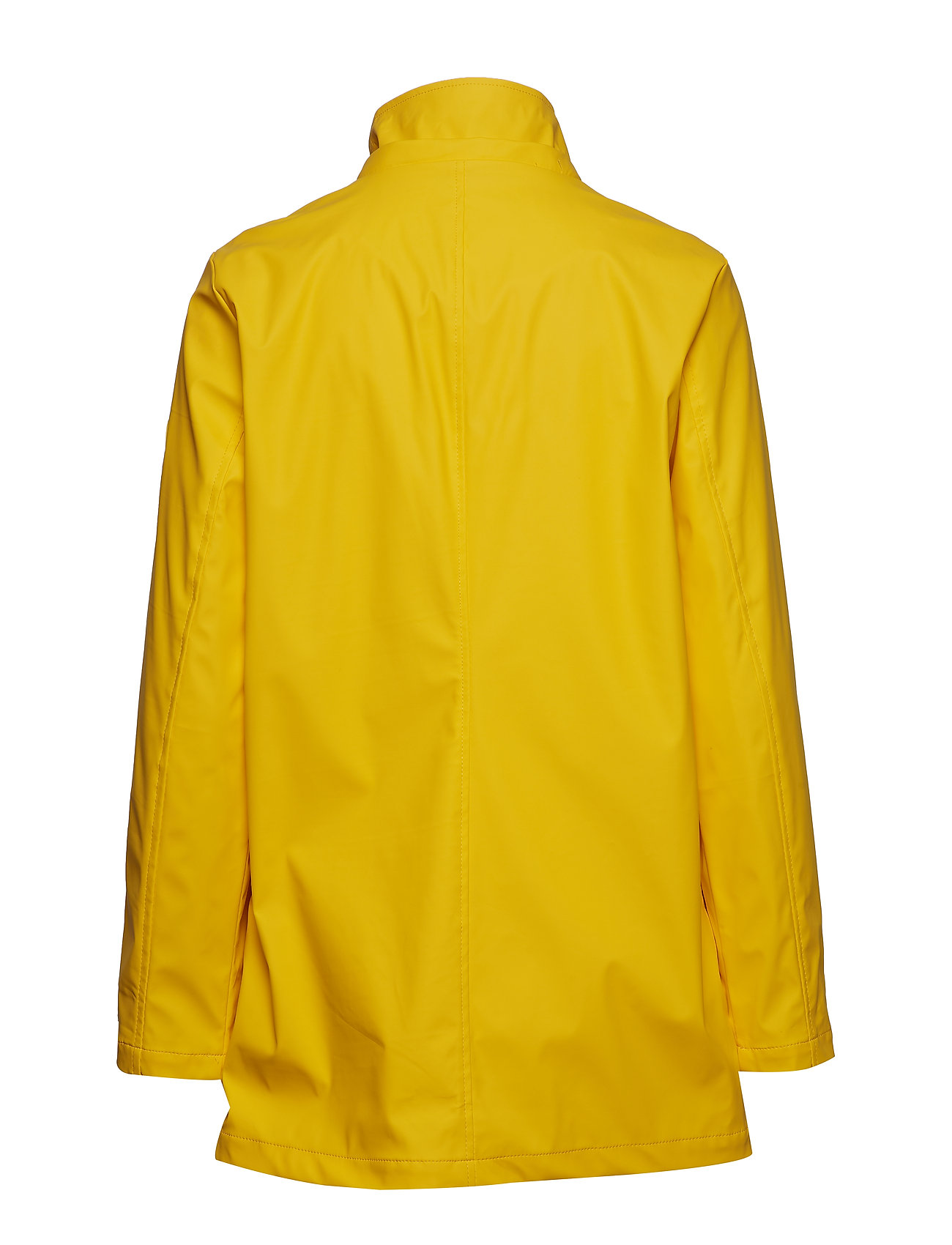 pu W Ralph Slicker Hoodwarm YellowLauren Slicker at 3q4j5AcRL