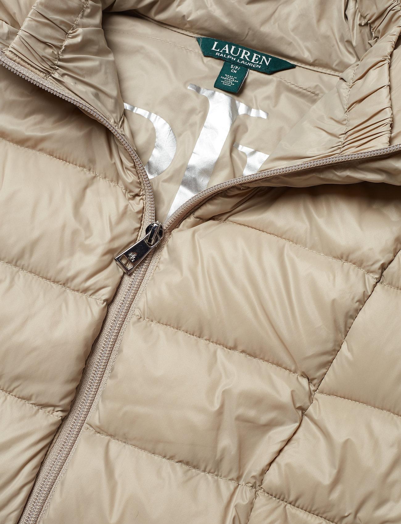 Beltluxe Ralph ChinoLauren Ribbon packable Polyester GUpjSVqMLz