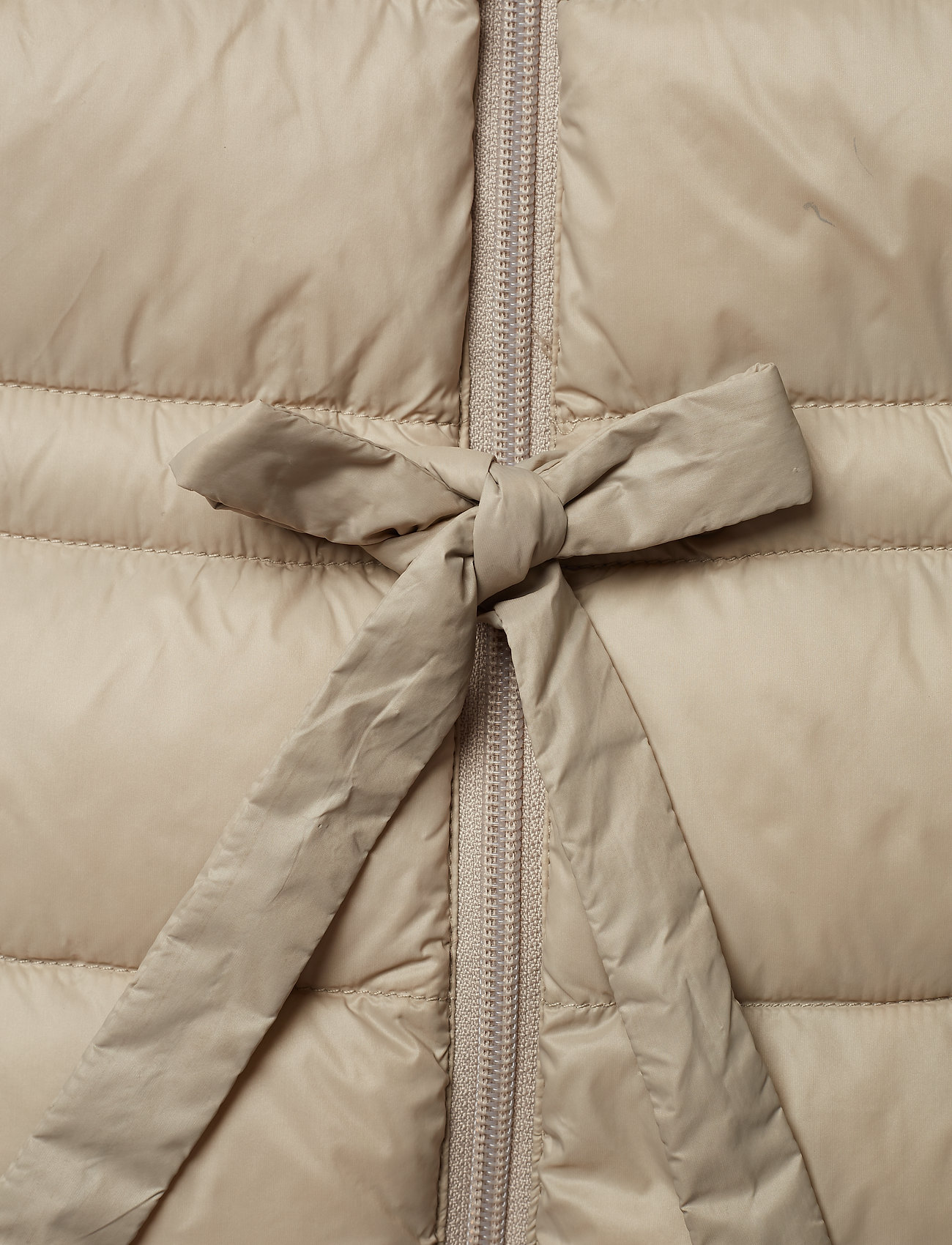 ChinoLauren Ribbon Polyester Ralph packable Beltluxe PvnNywOm80