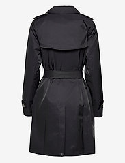Lauren Ralph Lauren - Trench Coat - trenchs - dark navy - 3