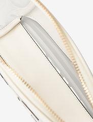 Lauren Ralph Lauren - Clear Cosmetic Bag - torby kosmetyczne - clear/vanilla - 4