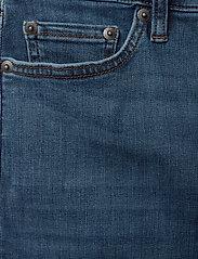 Lauren Ralph Lauren - Regal Skinny Ankle Jean - skinny farkut - harbor wash denim - 2