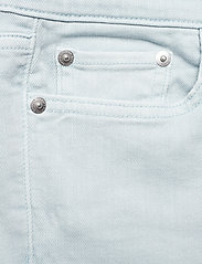 Lauren Ralph Lauren - Premier Straight Ankle Jean - suorat - english blue wash - 2