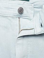 Lauren Ralph Lauren - Premier Straight Ankle Jean - suorat - english blue wash - 3