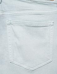 Lauren Ralph Lauren - Premier Straight Ankle Jean - suorat - english blue wash - 4