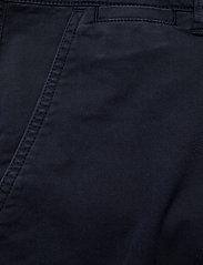 Lauren Ralph Lauren - Slim Fit Stretch Chino Pant - chinos - lauren navy - 2