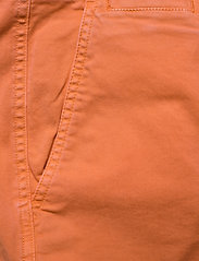 Lauren Ralph Lauren - Slim Fit Stretch Chino Pant - chinos - shell coral - 3