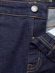 Lauren Ralph Lauren - Denim Skirt - jeanskjolar - rinse wash - 3