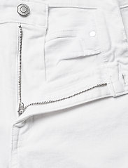 Lauren Ralph Lauren - High-Rise Skinny Ankle Jean - skinny jeans - white wsh - 3