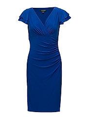 4R-MATTE JERSEY-BRISA - GALLERY BLUE