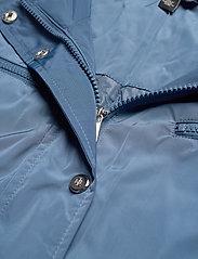 Lauren Ralph Lauren - Anorak Jacket - parkacoats - slate blue - 3