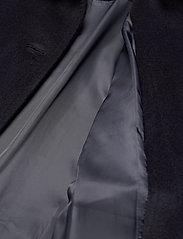 Lauren Ralph Lauren - Wool-Cashmere Coat - uldfrakker - regal navy - 5
