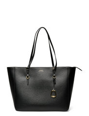 TOTE-TOTE-MEDIUM - BLACK