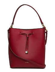 Lauren Ralph Lauren   Bags   Large selection of the newest styles ... 1e8e2d3aa4