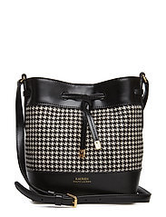 Houndstooth Debby II Bag - HOUNDSTOOTH