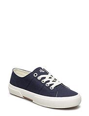 f614190d9d42 Jolie Canvas Sneaker - MODERN NAVY