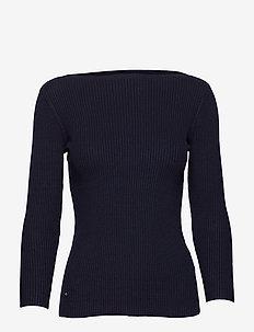 b1367baa90d Langærmede T-Shirts | Stort udvalg af de nyeste styles | Boozt.com