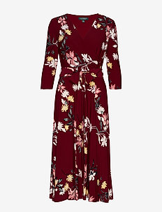 6ef60c507 Lauren Ralph Lauren Women | Large selection of the newest styles ...