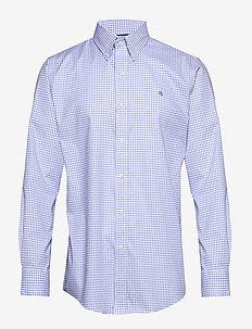 FT BD LO NK-DRESS SHIRT - 5550A DRESS SHIRT