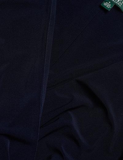 Lauren Ralph Mid Weight Mj-dress- Kleider r8bCq4T8