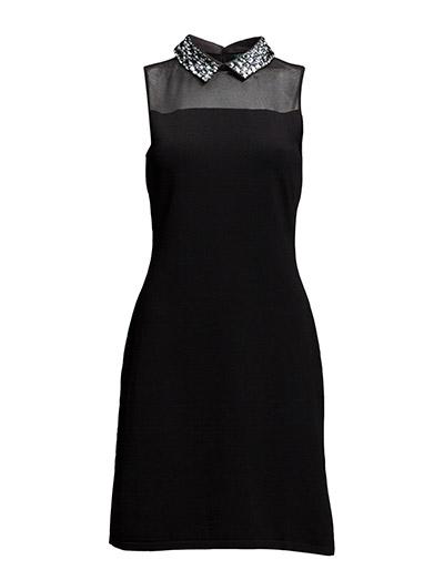 Lauren Ralph Lauren HALIM - SLEEVELESS DRESS