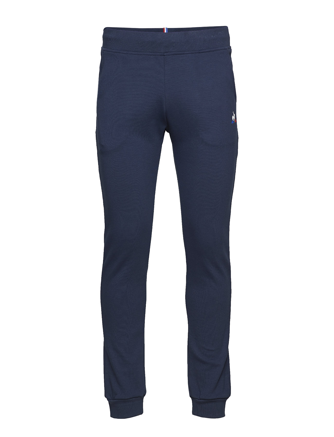 Le Coq Sportif ESS Pant Slim N°1 M - DRESS BLUES
