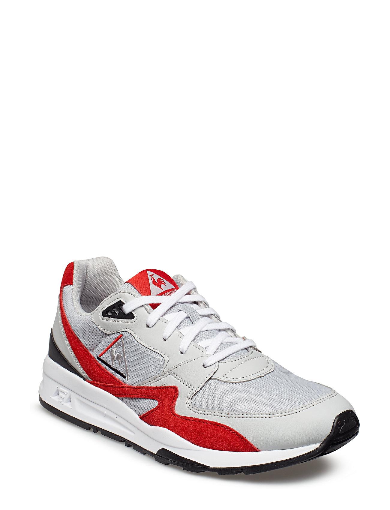 Image of Lcs R800 Low-top Sneakers Hvid Le Coq Sportif (3105942745)